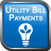 UtilityBillPayments